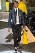 dsquared2 ss15 (2)