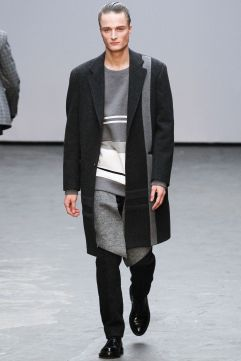 Casely Hayford FW15 (13)