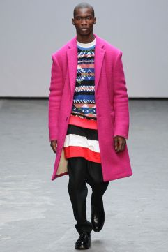 Casely Hayford FW15 (32)