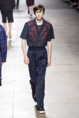 Dries Van Noten (18)