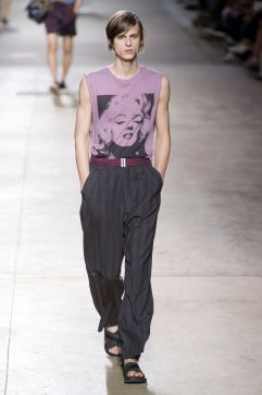 Dries Van Noten (25)