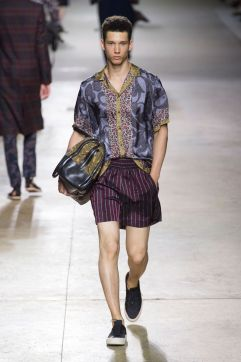 Dries Van Noten (26)