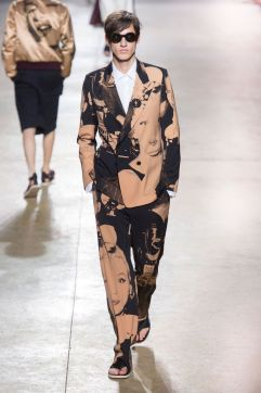 Dries Van Noten (51)