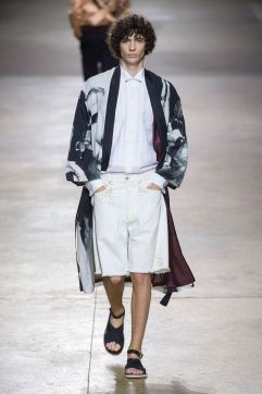 Dries Van Noten (52)