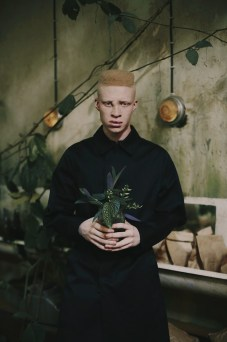 Shaun Ross for Boycott (17)