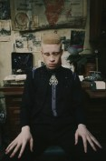 Shaun Ross for Boycott (5)