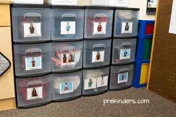 dressupclothesincontainers