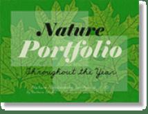 http://www.homeschooljourney.com/nature-portfolio.html