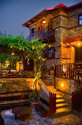anoskotina-olympos-hotel-1