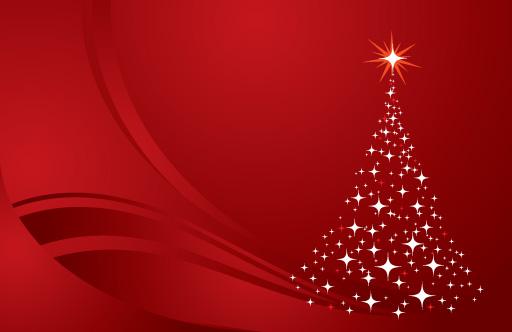 christmas_tree_background_red.jpg