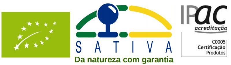Sativa.png