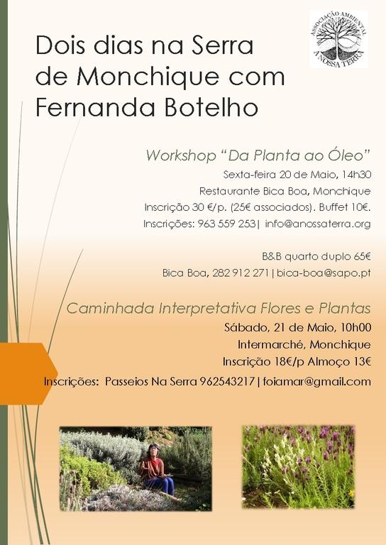 20160520 Fim de semana Fernanda Botelho v1 PT