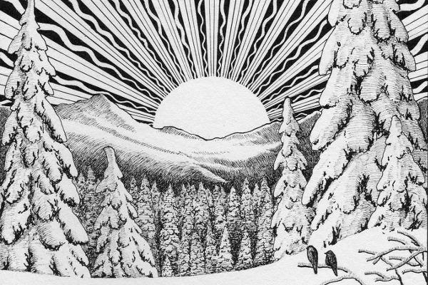 solstice-1436685_1920.jpg