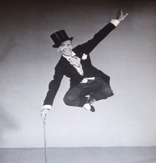 000 fred astaire