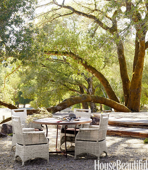 14-hbx-wicker-outdoor-chairs-gleason-0314-xln