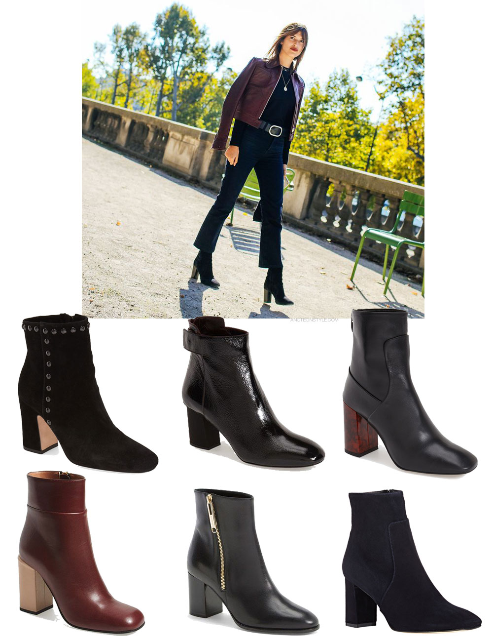 skinny-ankle-boots