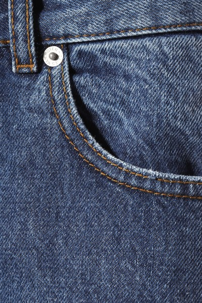 The Jeans I'm Going To Try