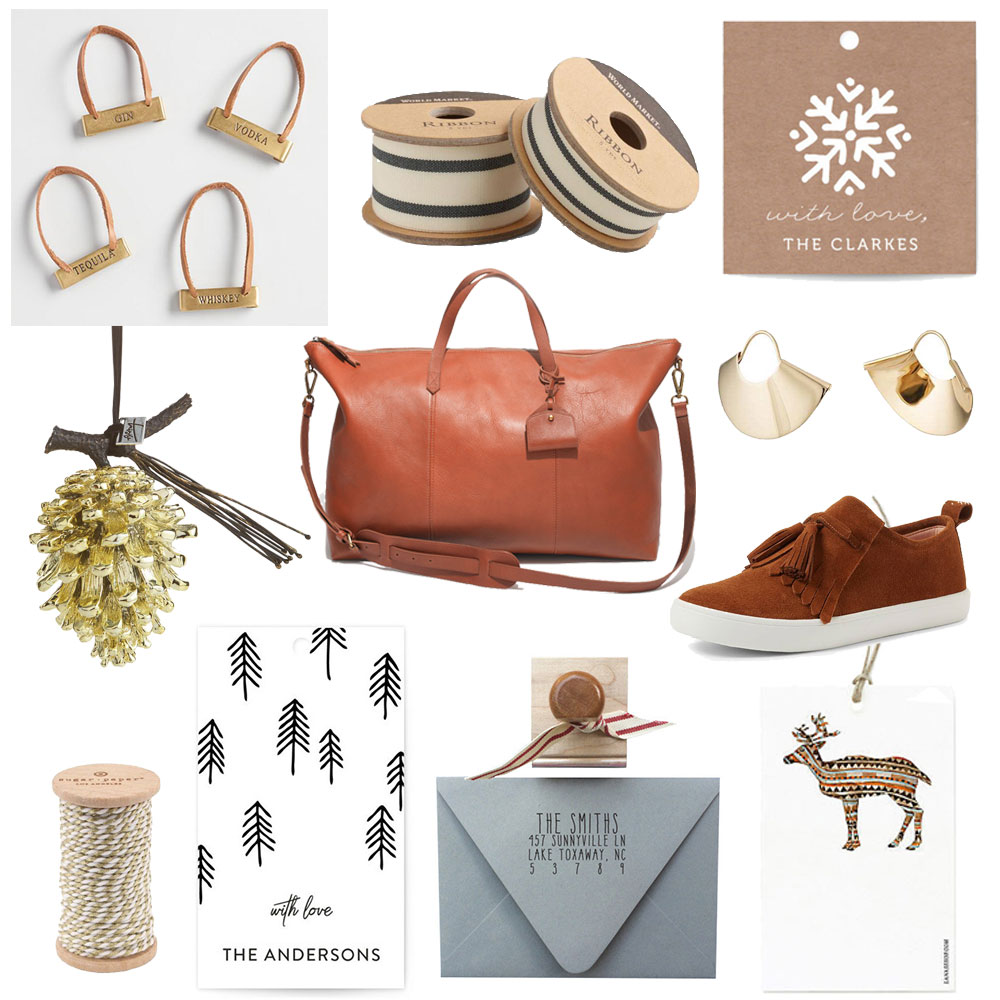 This Week's Items 12.3.17
