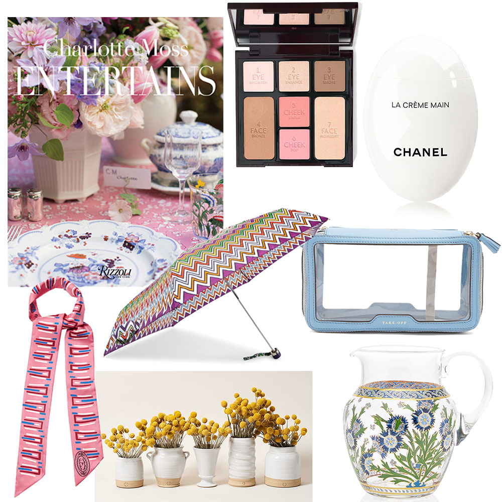Mother's Day Inspired Favorite Finds This Week 4.28.18
