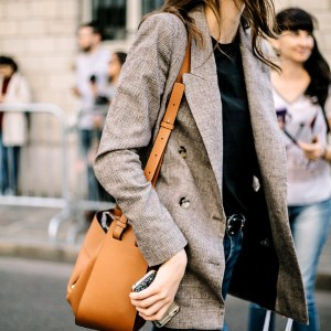 comfort_zone_a_note_on_style_blazer_jeans_fall_fashion