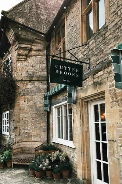 Amanda-Cutter-Brooks-best-shop-in-the-cotswolds