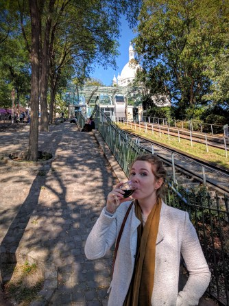 paris-fete-des-vendanges-wine-sip