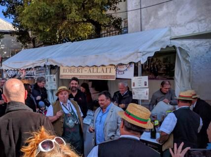 paris-fete-des-vendanges-winesellers