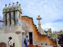 barcelona-weekend-casa-batllo-scales-rooftop
