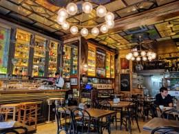 barcelona-weekend-restaurant