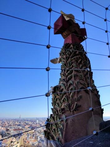 barcelona-weekend-sagrada-familia-tower-bridge