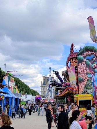 events-paris-carnival-tuileries-louvre