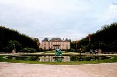 rodin-museum-gardens-estate