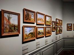 rodin-museum-night-paintings
