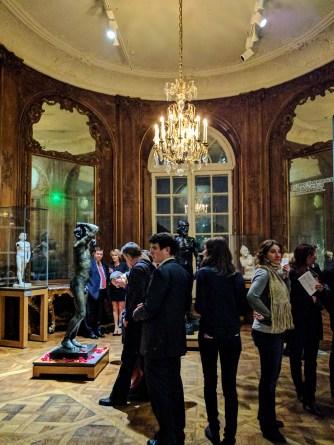 rodin-museum-night-soiree
