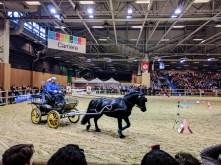 salon-de-lagriculture-chariot-cariere