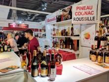 salon-de-lagriculture-cognac-wine