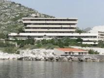 Dubrovnik Croatia Hotels