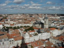 France La Rochelle Language Difficulties And Mad