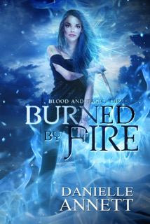 BURNED BY FIRE EBOOK copy