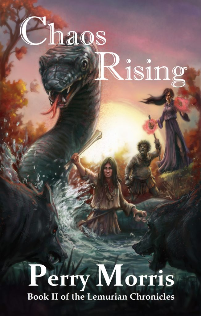 Chaos-Rising-Cover-652x1024