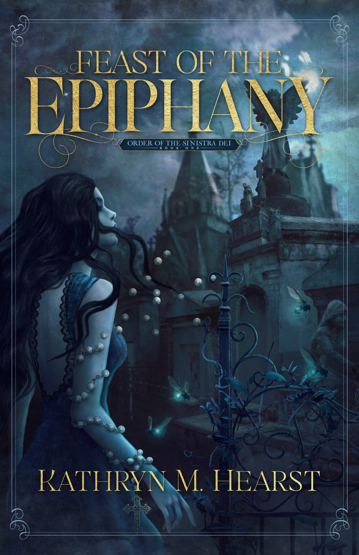 Feast_Epiphany-Cover-front only
