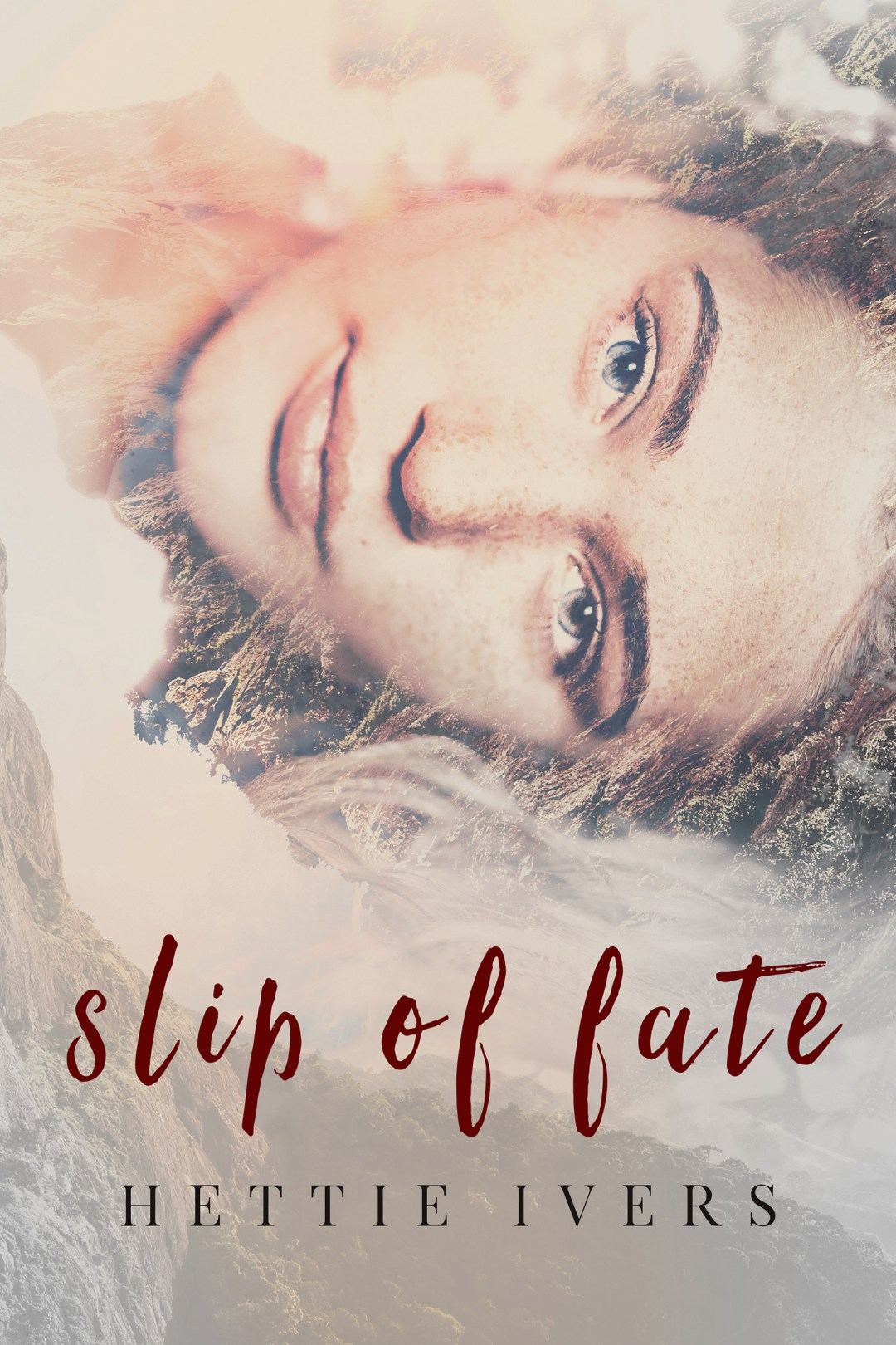 Slip of Fate-Final-ebooklgforupload