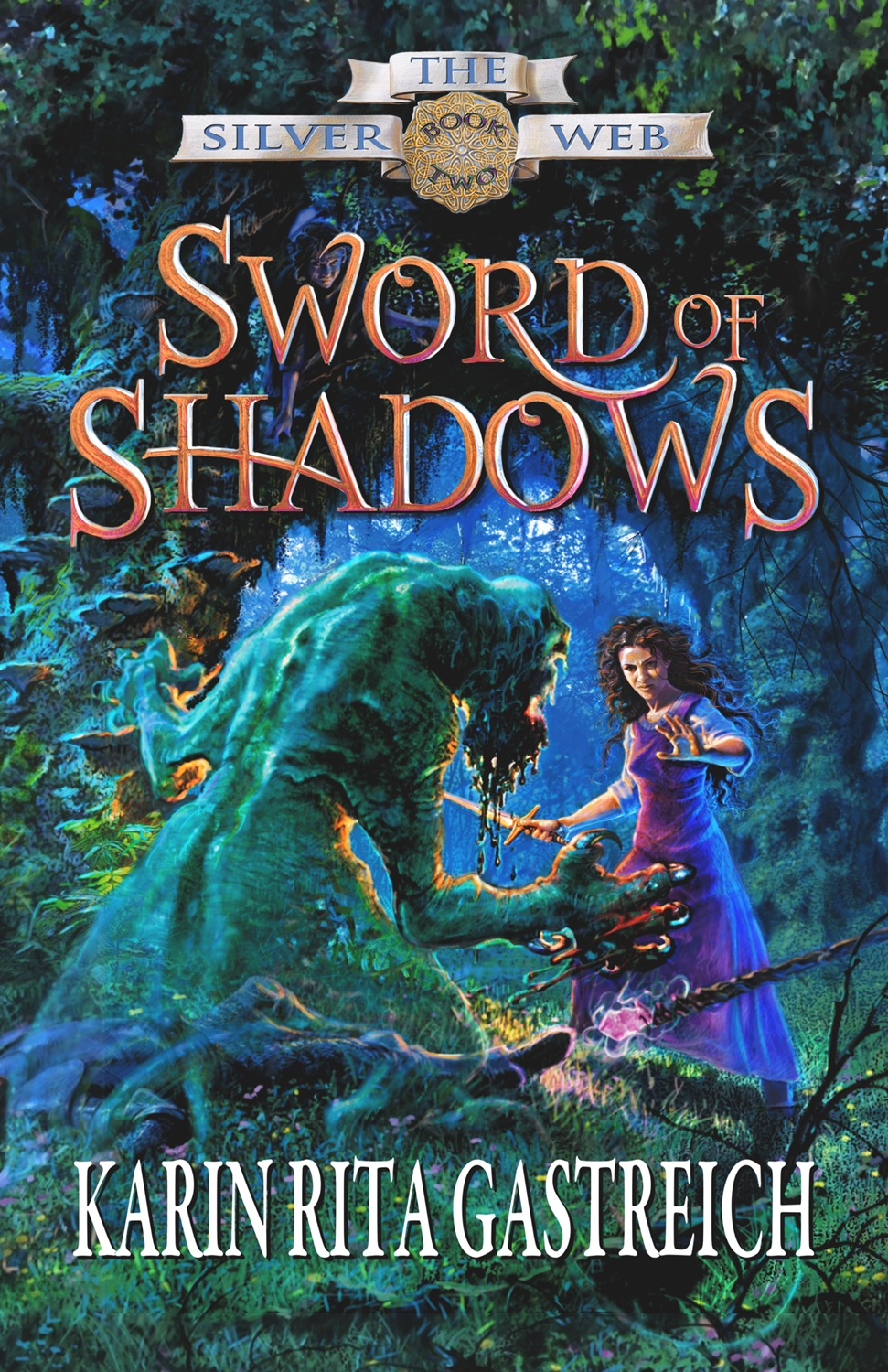 Sword of Shadows Kindle 3_reduced