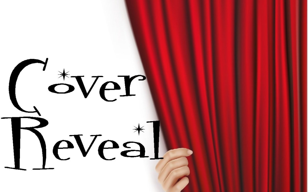 Keeping Promises by Renea Porter Cover Reveal