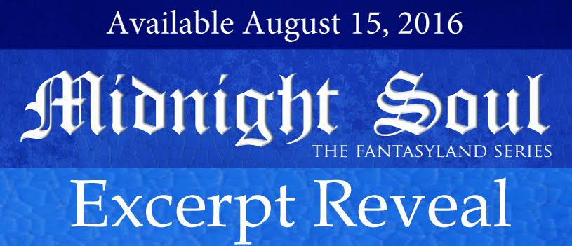Midnight Soul by Kristen Ashley Excerpt Reveal