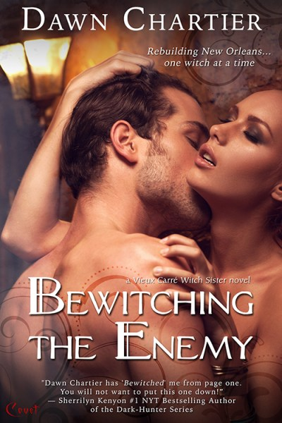bewitching-the-enemy-1-cover