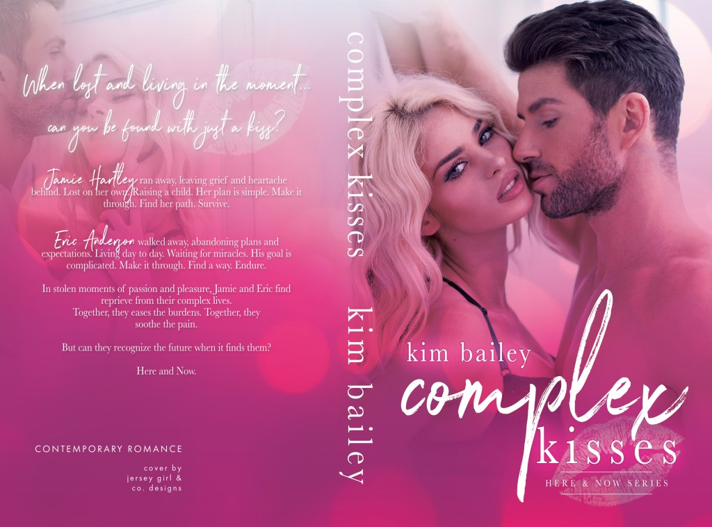 complex-kisses_full-wrap_5x8