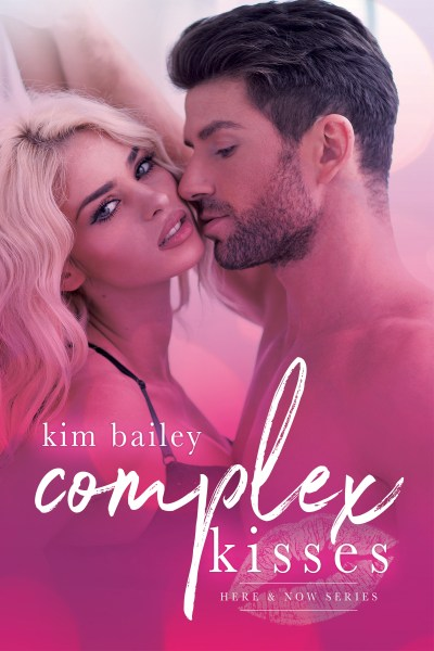 complex-kisses_ecover