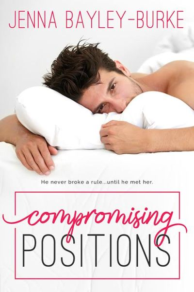 compromising-positions-cover