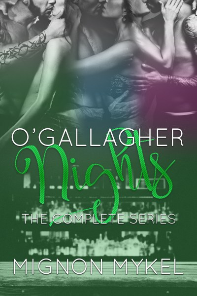 ogallagher-nights-the-series-front-cover